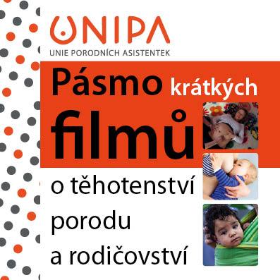 Unipa banner filmy